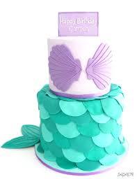 the mermaid cake mermaid cake susucre