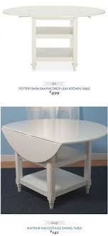 round dual drop leaf dining table diy pub table with drop leaf boraam powellton double drop leaf pub