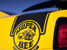 2012 dodge charger srt8 bee dodge charger srt8 bee 2012 car photo 11 of 42