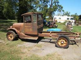 1934 dodge brothers truck for sale graham bits to buy and sell
