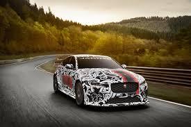 jaguar models images wallpaper pricing and information