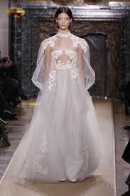 valentino wedding dresses 2012 couture wedding dress 7