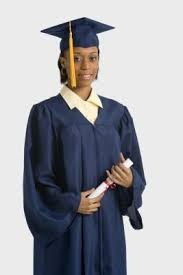 graduation gown 37 best sewing academic robes images on sewing