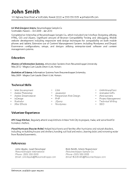 intern cover letter sle 28 images arts resume toronto sales