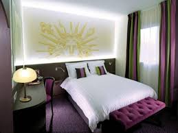 chambre des m騁iers de colmar hôtel roi soleil prestige colmar hotel in colmar