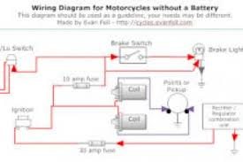honda motorcycle headlight wiring diagram 4k wallpapers