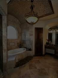 tuscan bathroom ideas tuscan bathroom pictures complete ideas exle