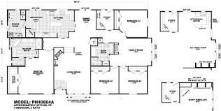 floor plans for homes wholesale manufactured homes in stanton california search for