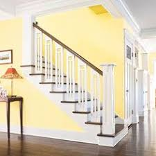 buttercream yellow paint color home decor and design decorating