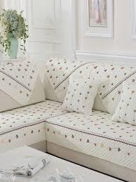 Printed Sofa Slipcovers Furniture 90 Stylish Sofa Slipcovers 679128818778770952 Modern