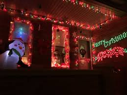 bright star lights christmas time to shine merry and bright star news