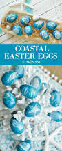 Home Decor Boynton Beach 237 Best Easter And Spring At The Beach Images On Pinterest