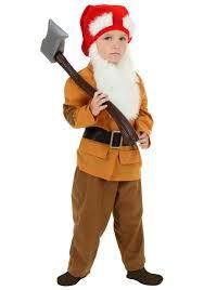 Halloween Dwarf Costume Jessica Rabbit Halloween Costume Heidi Klum U0027s Jessica Rabbit