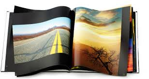 Leather Photo Albums Engraved Photo Books Photo Albums Create A Photo Book Personalized Photo