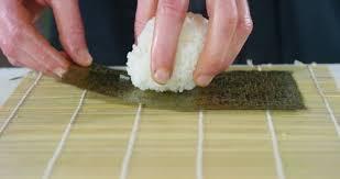 cuisiner sushi sushi cuisiner 4k stock 834 900 190 framepool