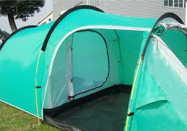 Camping Tent Awning Sale Waterproof Camping Tent Gazebo Ice Fishing Tent Awnings