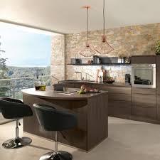 le decor de la cuisine impressionnant le decor de la cuisine 2 toutes nos cuisines