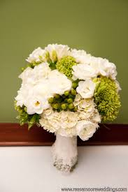 wedding flowers lewis white green wedding bouquets fiore flowers