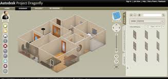 home design autodesk autodesk launches free 2d and 3d home design software