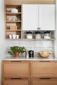fixer kitchen cabinets aguilar kitchen cabinets magnolia