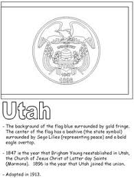 united states symbols coloring pages giant sequoia or redwood coloring page free printable coloring