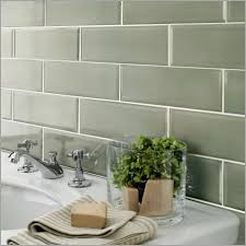 Sage Green Kitchen Ideas - shower tile coating special offers design troo