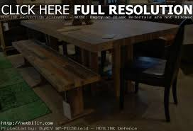 Dining Room Furniture Toronto Gorgeous Dining Room Furniture Toronto Modern Dining Tables