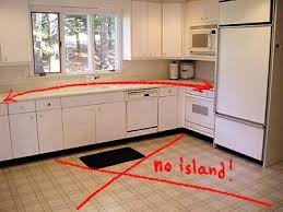 Worst Home Design Trends The Worst Kitchen Trends