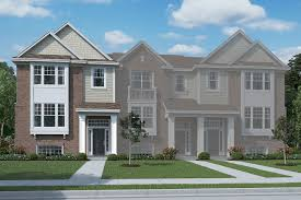 chicago new homes 3 575 homes for sale new home source