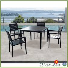 Polywood Patio Furniture by Outdoor Polywood Table Outdoor Polywood Table Suppliers And