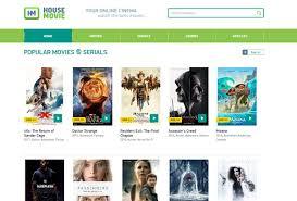 15 best free movie downloads sites 2018 to download free movies