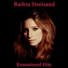 barbra streisand album cover photos list of barbra streisand