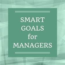 Examples Of A Good Objective For A Resume by Samples Of Smart Objectives For Managers And Their Teams