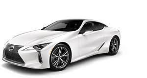 lexus is sport performance rc f gs f lc lc hybrid lexus