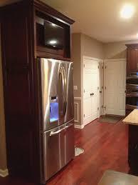 18 inch kitchen cabinets kitchen new kitchen cabinets 18 inches deep design ideas gallery