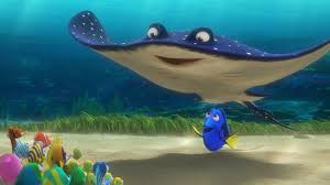 Finding Nemo Story Book For Children Read Aloud Finding Dory 3 Reasons To See It 1 Reason Why Not