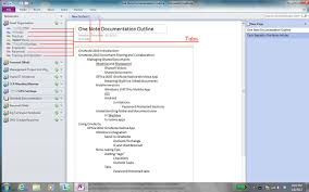 onenote meeting template popular and various templates