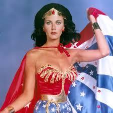 female superhero costumes easy diy ideas halloween 2017