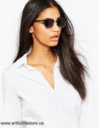 preppy hair women canada women men french connection preppy sunglasses black