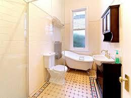 provincial bathroom ideas provincial bathroom design with claw bath