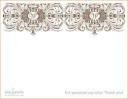 wedding invites templates wedding ideas wedding ideas free printable invitation templates