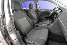 nettoyant siege auto efficace nettoyant concentré fauteuils de voitures