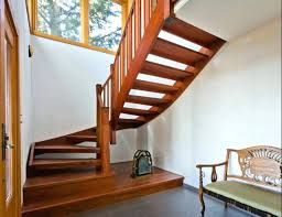 Apartment Stairs Design Stairs Designs For Small Spaces In Pakistan Staircase Ideas