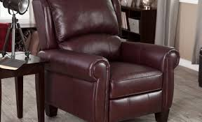 Burgundy Accent Chair Harmonize Turquoise Armchair Tags Big Comfy Accent Chairs Retro