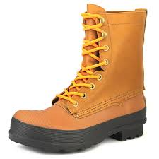 men u0027s steel shank rain boots walmart com