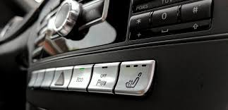 lexus hedge end opening hours used cars southampton hampshire mostons
