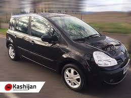 renault modus u2013 kashijan vehicle solutions
