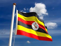 Images Of Uganda Flag Uganda In A Nutshell U2022 Trip Me