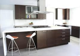 Kitchen Design Cambridge by Kitchen Contemporary Design From Cambridge Kitchens In Modern