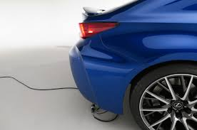 lexus rc f price south africa first comparison look at bmw m4 versus lexus rc f page 3